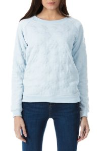 betty-cloud-sweatshirt_12048-initial