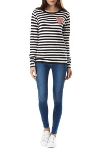 lena-stripe-love-sweater_12034-initial